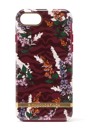 Richmond & Finch Iphone 6/7/8 Case Floral iPhone 6/7/8
