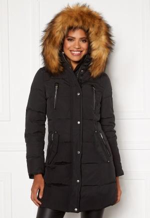 ROCKANDBLUE Arctica Jacket 89915 Black/Natural 32