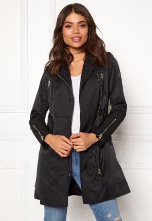 ROCKANDBLUE Aura Jacket Black 34