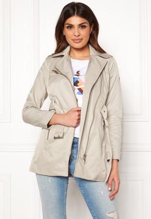 ROCKANDBLUE Aurora Jacket Beige 34