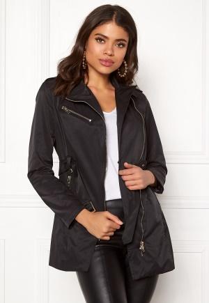 ROCKANDBLUE Aurora Jacket Black 38