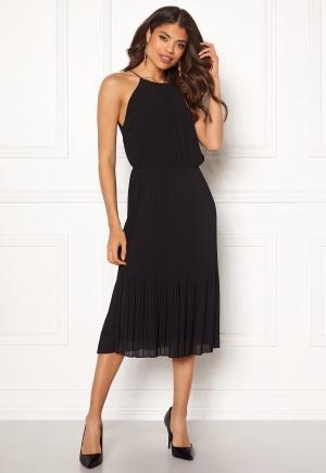 Samsøe & Samsøe Millow Dress Black XL