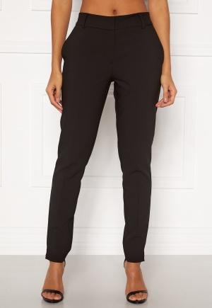 SELECTED FEMME Rita MW Slim Pants Black 38