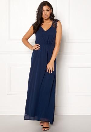 55a3896b89b2 SISTERS POINT Långklänningar du kan köpa online | Änglalikt