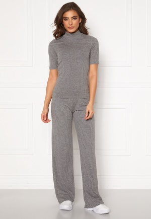 Sisters Point Pro Pants 054 Grey Mel S
