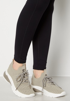 SoWhat 014 Sneakers Taupe 37