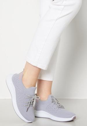 SoWhat 302 Sneakers Grey 36