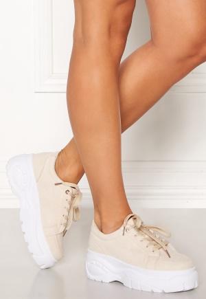 SoWhat 358 Sneakers Nude 36