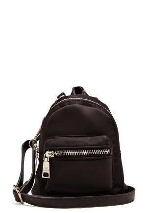 Steve Madden Alana Backpack Black One size
