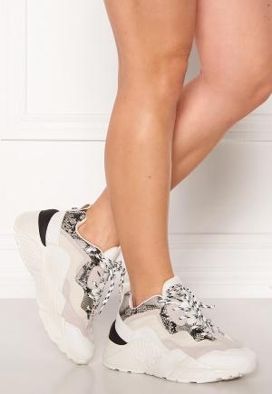 Steve Madden Antonia Sneakers White Multi 38