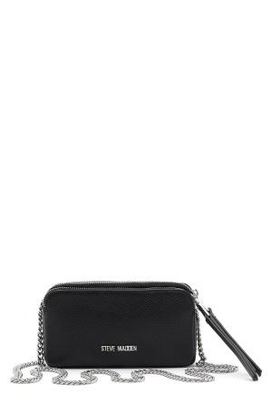 Steve Madden Btinsley Shoulderbag Black One size