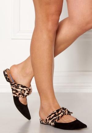Billi Bi Gold Leather Sandals 002 Gold Glitter 37 present