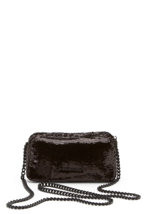 Steve Madden Ginas Bag Black One size