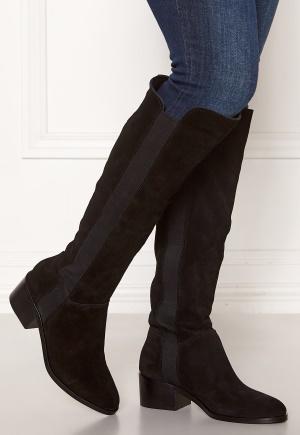 Bubbleroom PÅ LAGER boots online | SPOT A SHOP