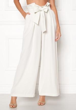 Stylein Bellona White XS