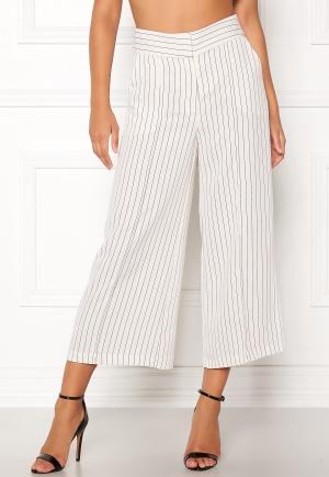 Stylein Bowery Pants Pinstripe L