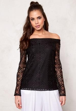 Stylein Garriga Black XS