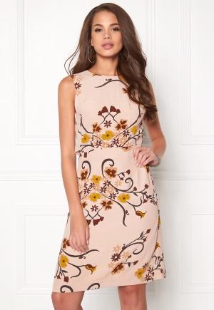 Stylein Serdan Dress Print S