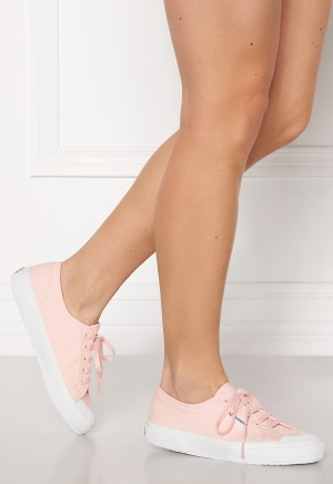 Superga Cotw Classic Sneakers Pink W0I 36 (UK3)