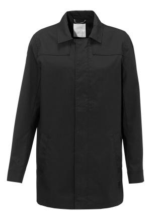 Tailored & Original Sannox Jacket 9501 Caviar L