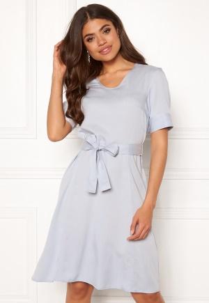 TIGER OF SWEDEN Tanella Dress 28P Sombre Blue 42