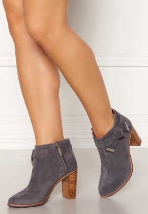 Ted Baker Anaedi Boots Slate Grey 36