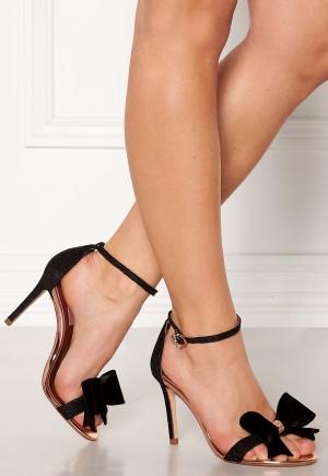 Ted Baker Bowdalo Shoes Black 41