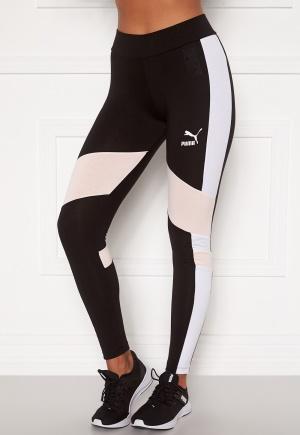 PUMA Tfs Legging Pink M