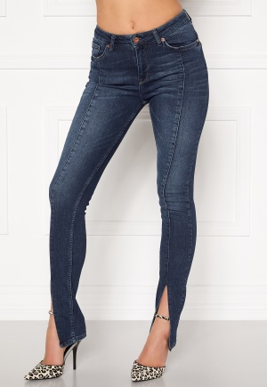 the Odenim O-Kali Jeans 09 DK Midblue 34