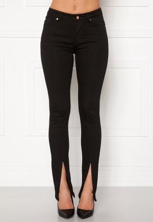 the Odenim O-Kali Jeans 10 Stayblack 32