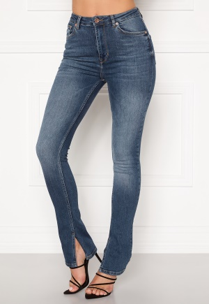 the Odenim O-More Jeans 02 Midblue 34