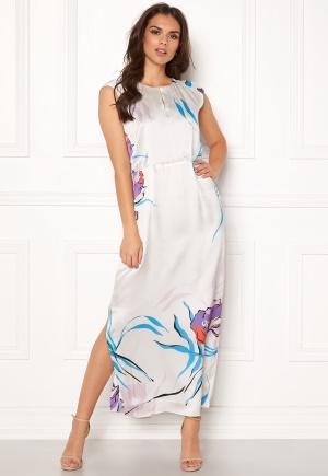 TIGER OF SWEDEN Agave Dress Artwork 34