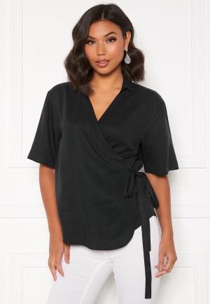 TIGER OF SWEDEN Nadinia Shirt 050 Black 34
