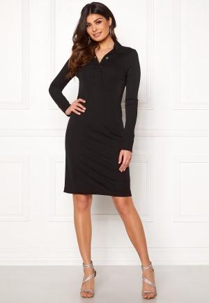 f8574dc6318 TIGER OF SWEDEN Raco Dress 050 Black L