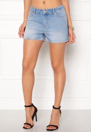 Twist & Tango Aina Shorts Blue Denim 26