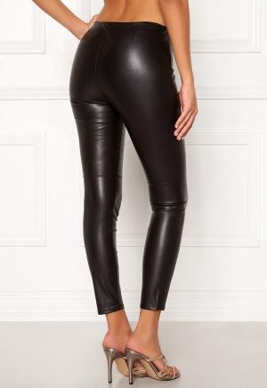 Twist & Tango Arleen Trousers Black 42
