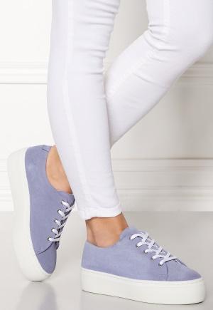 Twist & Tango Berlin Sneakers Lavender 36