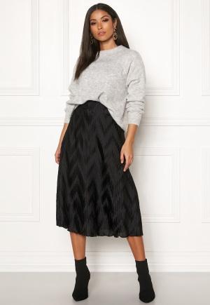 Twist & Tango Ella Skirt Black 38