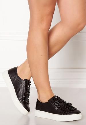 UMA PARKER D.C Shoes Black 41