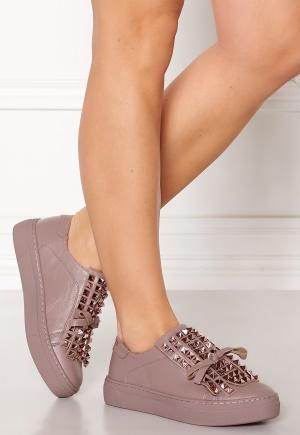 UMA PARKER D.C Shoes Nude 38