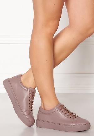 UMA PARKER NYC Shoes Nude 35
