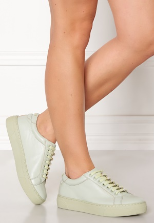 UMA PARKER NYC Shoes Pistachio 35