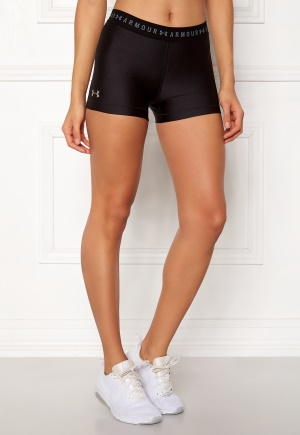 Under Armour Armour Shorty 001 Black M