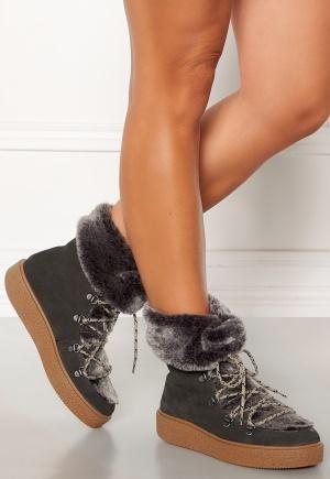 Victoria Victoria Shoes Antracita 36