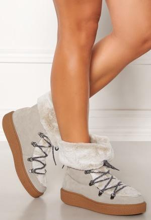 Victoria Victoria Shoes Beige 36