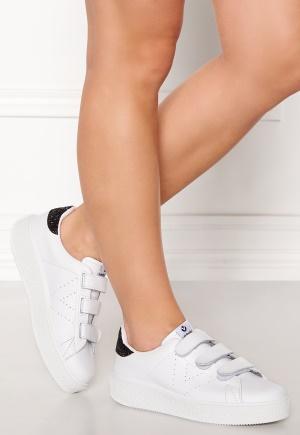 Victoria Victoria Sneaker Negro 41