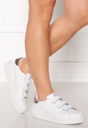 Victoria Victoria Sneaker Rosa 40