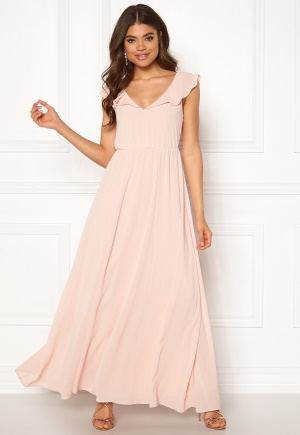 01f4d51ce482 VILA klänningar - Ulricana & Viulricana m fl. | Änglalikt