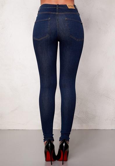 77thFLEA Bianca superstretch Jeans