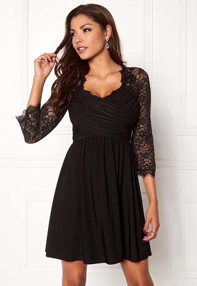Chiara Forthi Nathalia Dress
